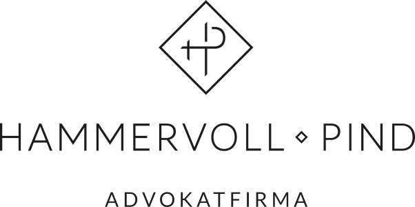 Hammervoll & Pind Advokatfirma