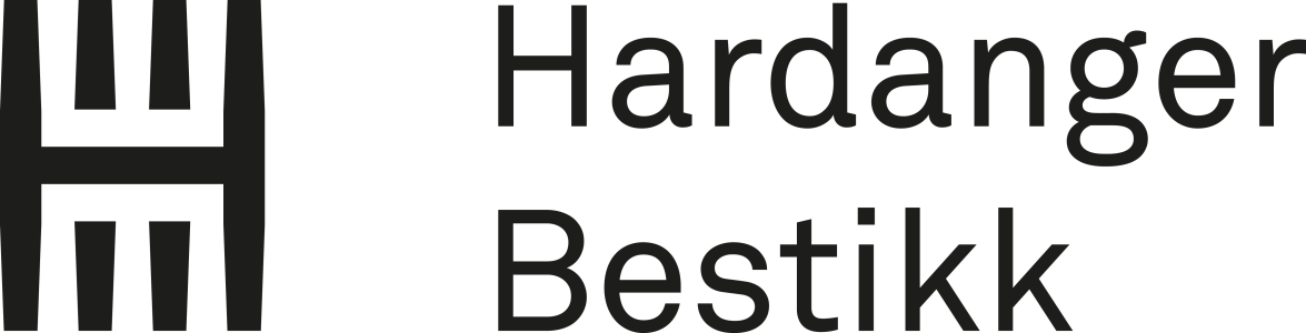 Hardanger Bestikk