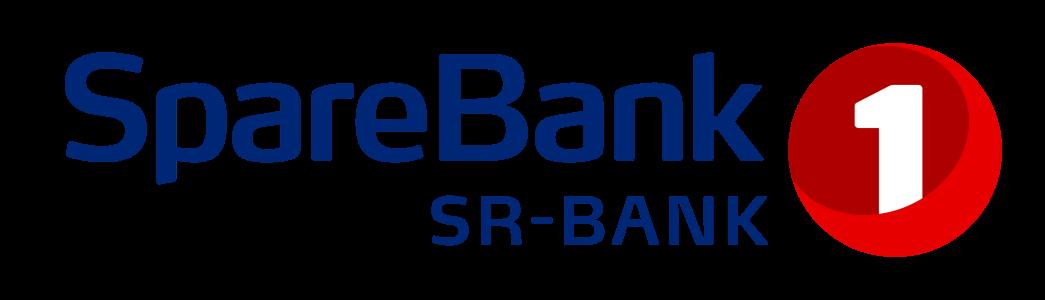 SR banken