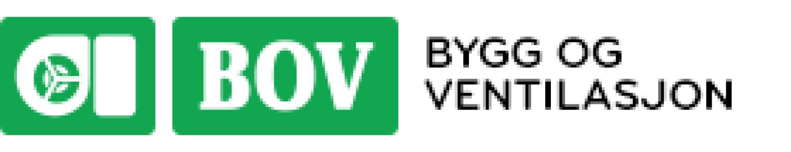 Bygg & Ventilasjon AS