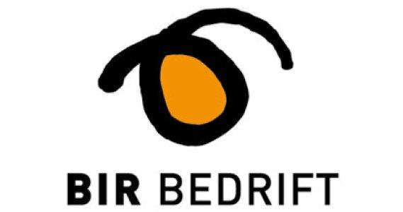 BIR Bedrift