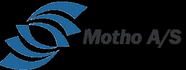 Motho