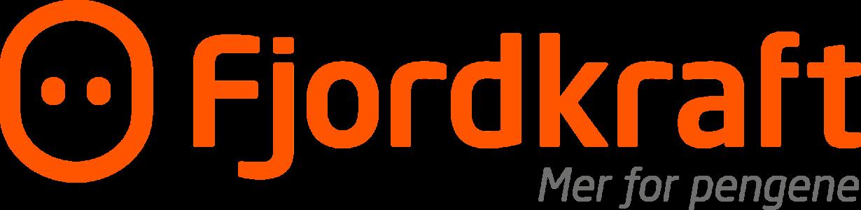 Fjordkraft