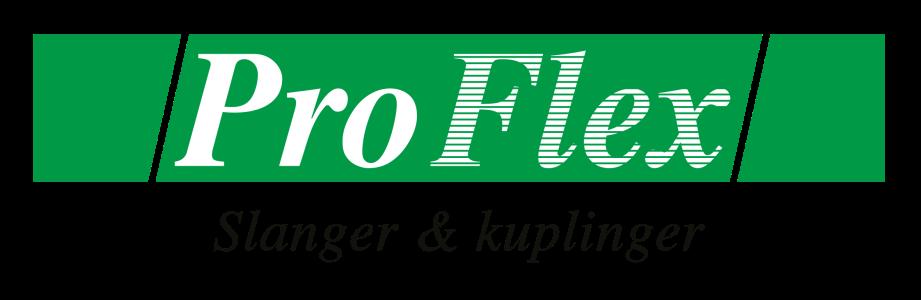 Pro-Flex AS